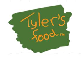 Tyler's Food